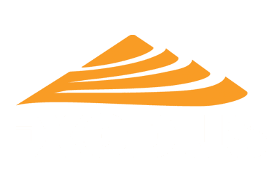 exodus club logo